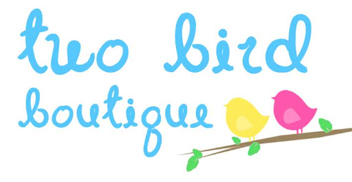 two bird boutique