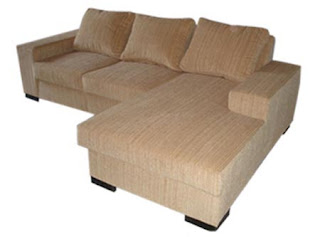 Sillones y modulares sillones y modulares for Sillones modulares