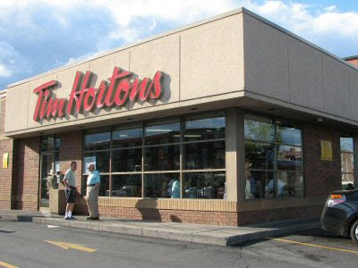 how well does tim hortons perform How much does it cost to purchase a tim hortons franchise the cost of a tim   i am interested in suggesting a new market – who do i submit this to it is our.