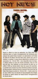 www.bandth.blog.cz