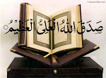 JOM BACA AL-QURAN