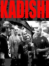 Kadishi