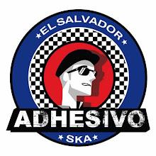 Adhesivo Ska