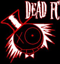 Dead FC