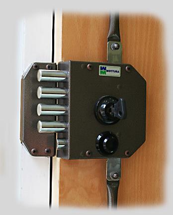 Cerrajeros salou 691 03 99 56 economicos 24 h - Cerraduras de seguridad ...