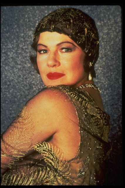 Dianne Wiest   Picture Colection   Images Wallbase Amazing