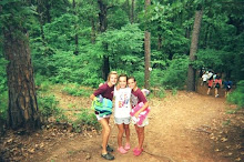 Pine Cove is where it's at.