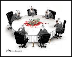 ......أعانكم الله ياحكام العرب......