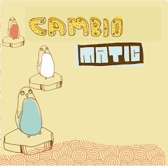 CAMBIO MATIC