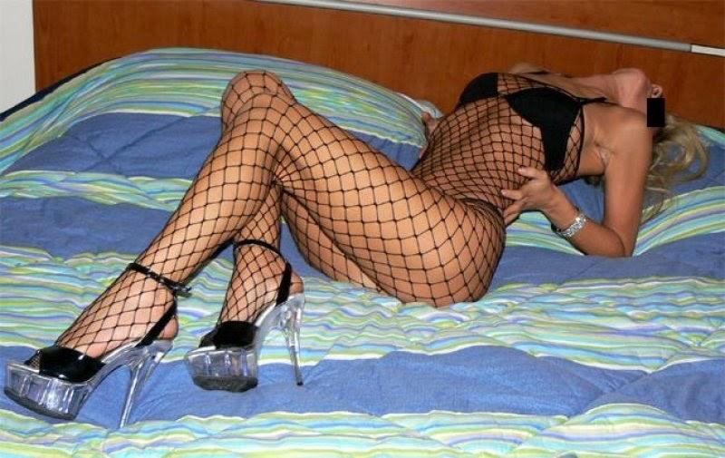 folm porno italiani porno casing
