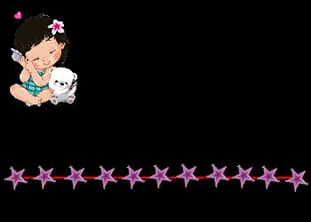 Blog de coisinhasperfeitinhas : Tudo sobre  meninas..., abouts7
