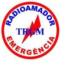 OS RADIOAMADORES  na  EMERGÊNCIA