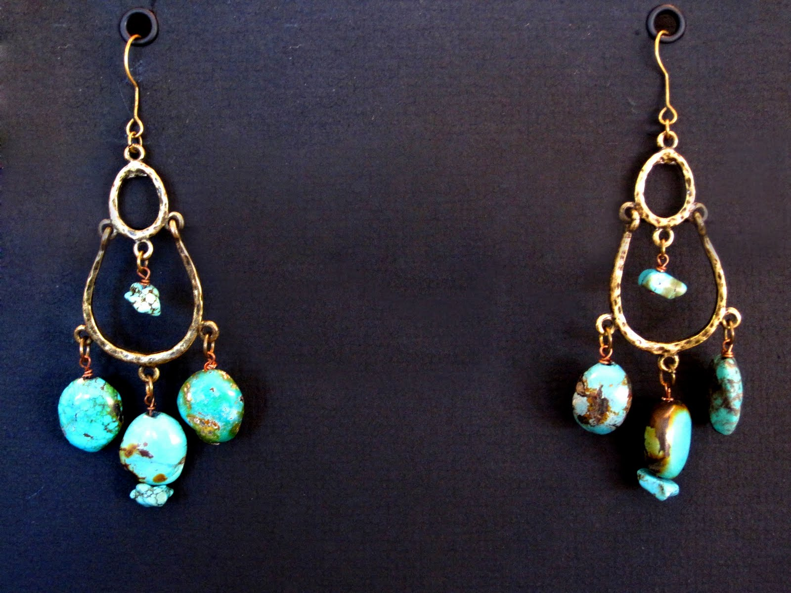 chandelier earrings on Etsy, a global handmade and vintage