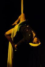 Media Luna-Circo Teatro