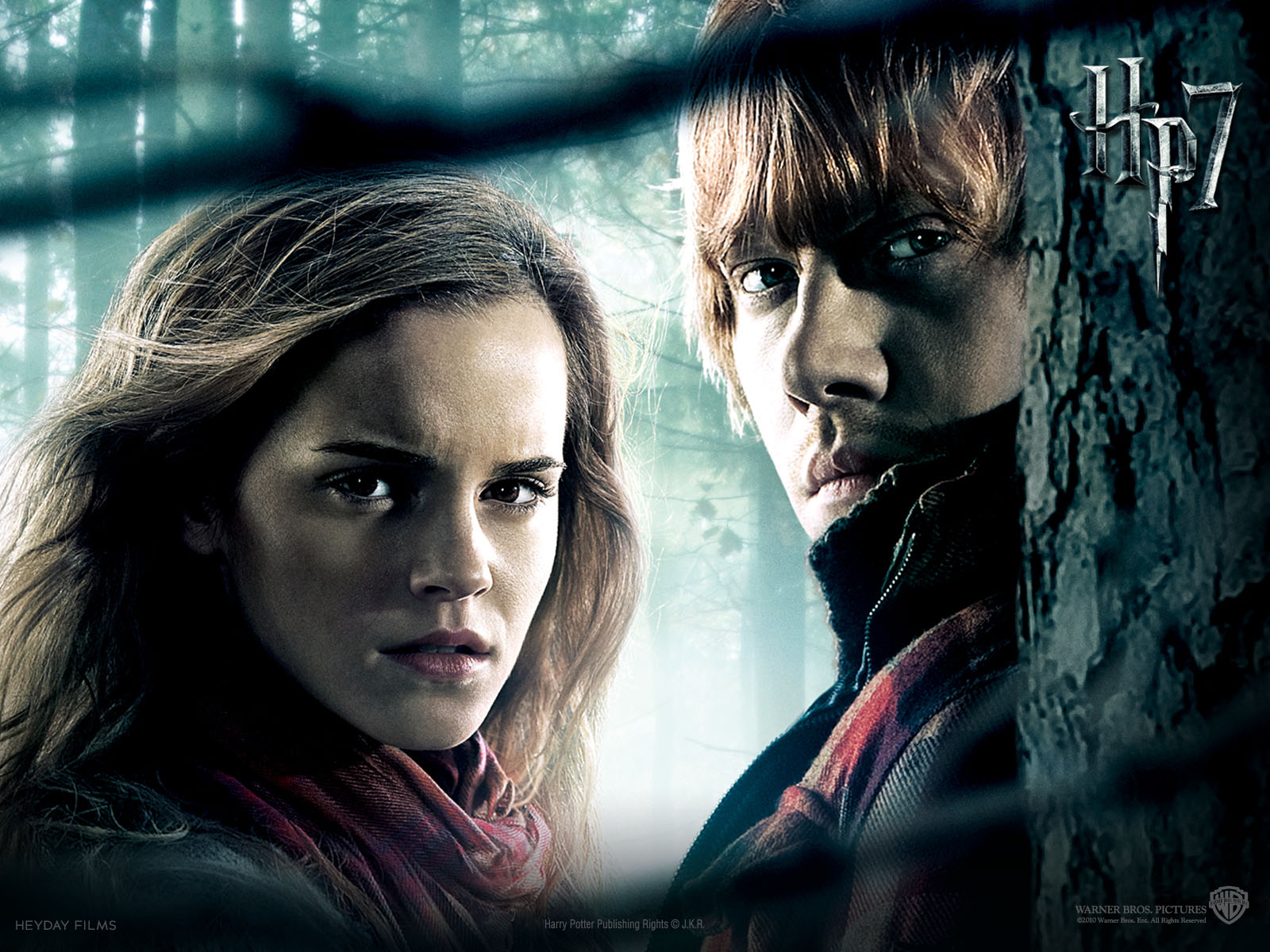http://1.bp.blogspot.com/_y6KIPvOYMOA/TNW_4Agt4lI/AAAAAAAAEbw/Aphg7BZVF-E/s1600/Emma_Watson_in_Harry_Potter_and_the_Deathly_Hallows__Part_I_Wallpaper_10_1024.jpg