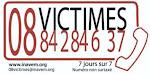 08 VICTIMES