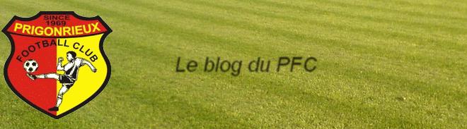 PFC Infoclub