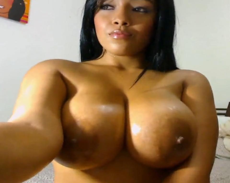 Belle Tits 111