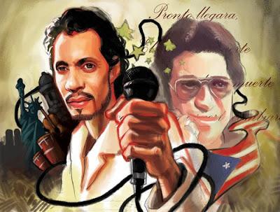 musica latina gratis para escuchar № 127766