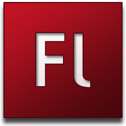 Adobe Flash CS3 Professional (Portable)