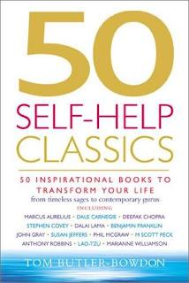 Download Free ebooks 50 Self-Help Classics