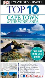 Download Free ebooks Top 10 Cape Town and the Winelands