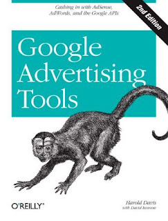 Download Free ebooks Google Advertising Tools: Cashing in with AdSense and AdWords