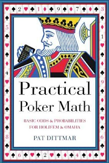 Download Free ebooks Practical Poker Math