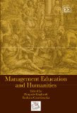 Download Free ebooks Management Education and Humanities