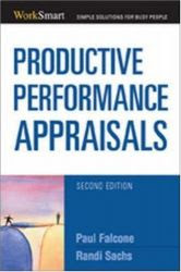 Download Free ebooks Productive Performance Appraisals