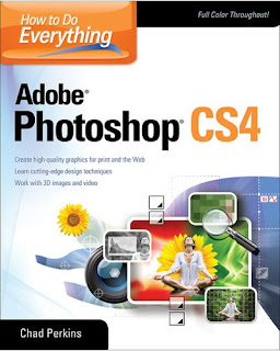 Download Free ebooks How to Do Everything Adobe Photoshop CS4