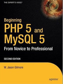 Download Free ebooks Beginning PHP and MySQL 5 From Novice to Professional 2nd Edition