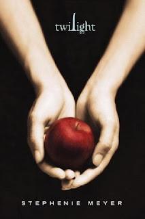 Download Free ebooks Twilight