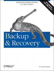 Download Free ebooks Backup & Recovery - Inexpensive Backup Solutions for Open Systems