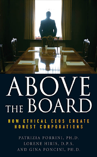 Download Free ebooks Above the Board
