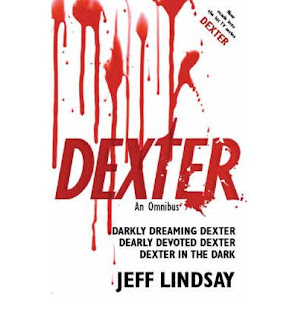 Download Free ebooks Dexter Novels 1-3