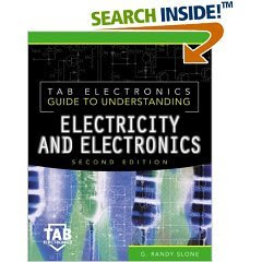 Download Free ebooks Tab Electronics Guide to Understanding Electricity and Electronics
