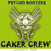 ** logo caker **