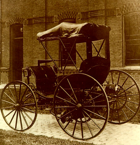 """cars invention A competition sponsored in 1913 by scientific american asked for essays on the 10 greatest inventions the rules: """"our time"""" meant the previous quarter century, 1888 to 1913 the invention had."""