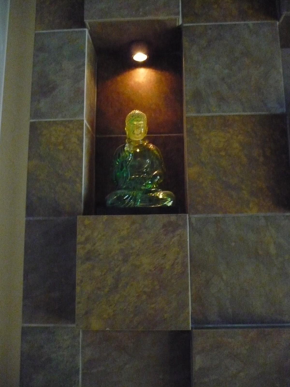 Om Modern Asian Kitchen Dry Seasonings Everything Is Buddha Full At Om