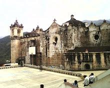 comaltepec (1794)