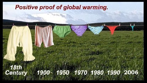 [Proof+of+Global+Warming.jpg]