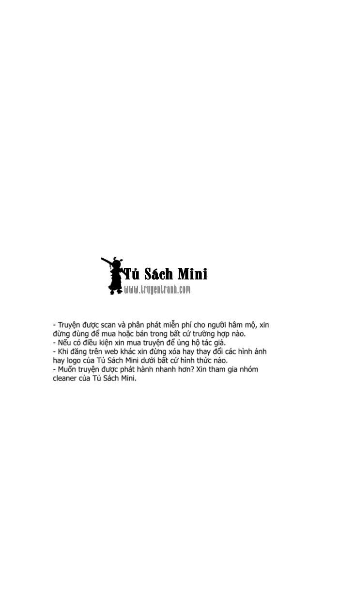 Cao Thủ Bóng Rổ chap 1 - Trang 7