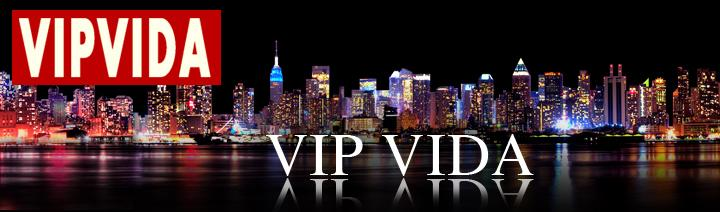VIPVIDA EVENTS