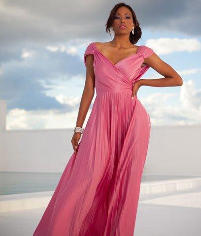 belleza latina 2010. Belleza Latina 2010.
