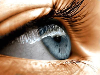 http://1.bp.blogspot.com/_y7HVcnti9H4/SKl9jbyAFjI/AAAAAAAAAl0/3qN111WkUvw/s400/sex_tus+ojos_placer.jpg
