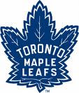 The Leafs can do it