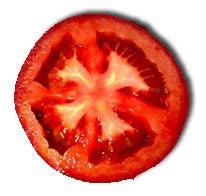 شكل الفاكهة والخضروات ما خلق عبثاً  Image002