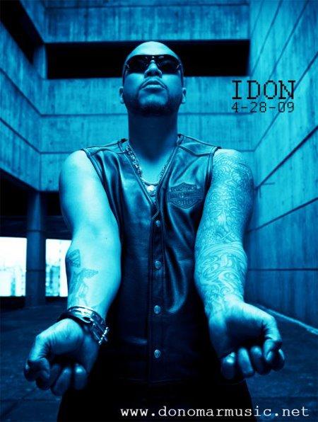 Gerber deejay don omar virtual diva powermix deejay gerber 2010 - Virtual diva don omar ...