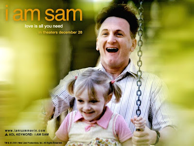 Picture of I Am Sam